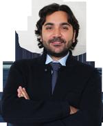 Avv-Marco-Filippo-Tagariello