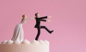 divorzio con assegno