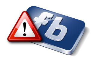 Facebook-Warning (1)