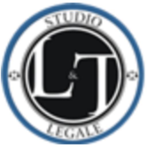 cropped-StudioLegaleLT-Logo.png